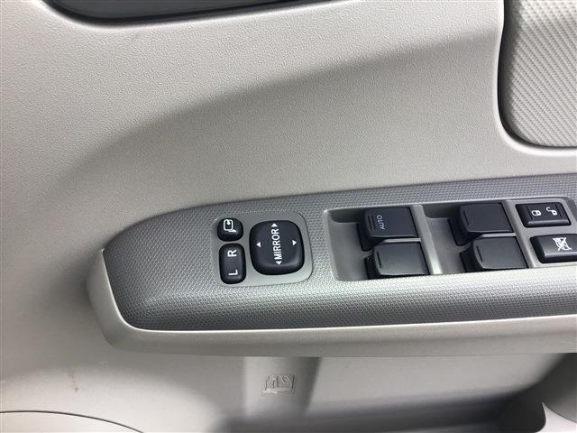 L 4WD 修復歴無 走行40000km(10枚目)