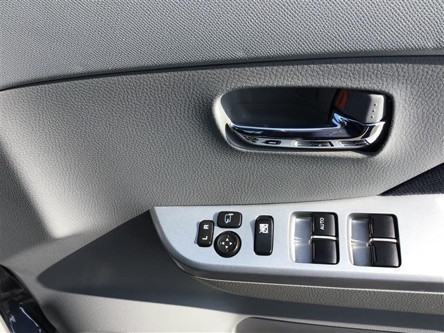 FXリミテッドII 4WD スマートキー CD ベンチシート(10枚目)