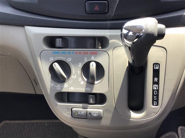 Xf メモリアルエディション 4WD 車検R2年2月(14枚目)