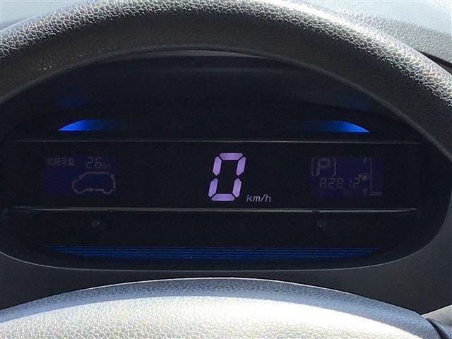Xf メモリアルエディション 4WD 車検R2年2月(15枚目)