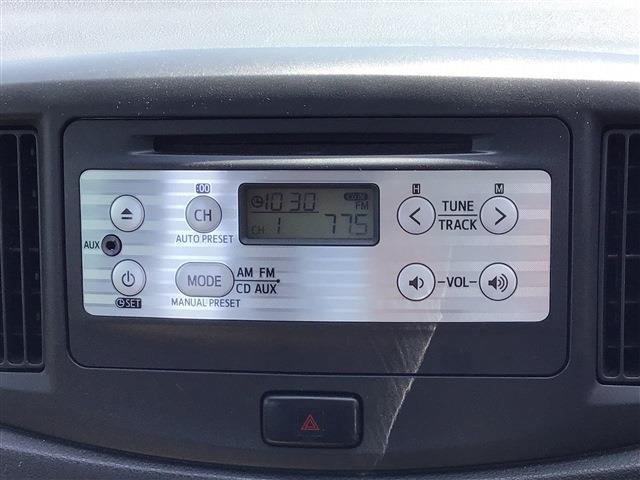 Xf メモリアルエディション 4WD 車検R2年2月(17枚目)