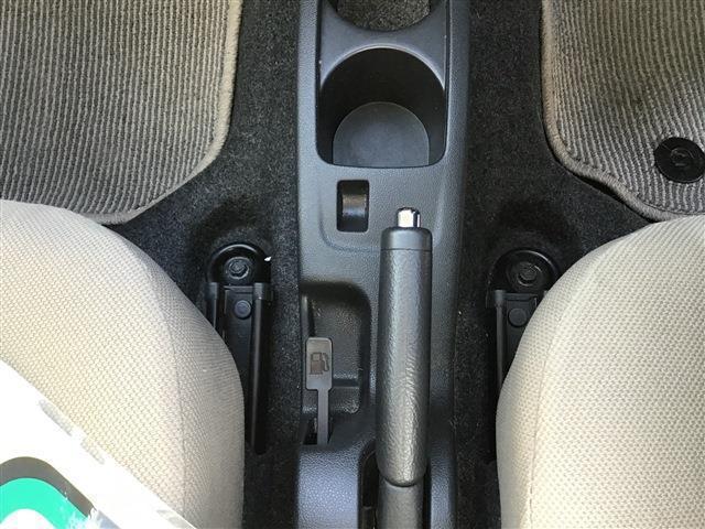 Xf 4WD 走行57000km アイドリングストップ(12枚目)