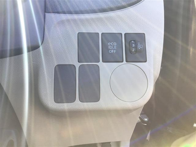 Xf 4WD 走行57000km アイドリングストップ(14枚目)