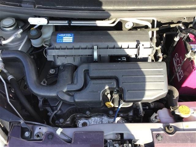Xf 4WD 走行57000km アイドリングストップ(15枚目)