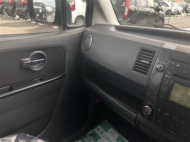 T 4WD(2枚目)