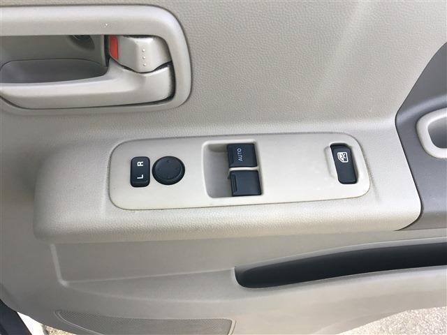 バスター 4WD 5MT(5枚目)