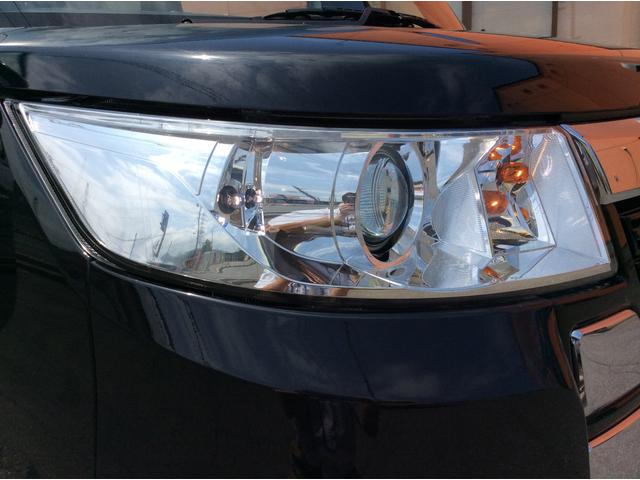 スズキ スペーシアカスタムZ ハイブリット デュアルブレーキカメラサポート装着車 4WD