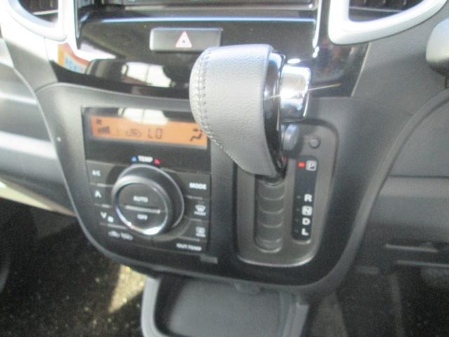 スズキ ソリオバンディット DJE 両側電動スライドドア ETC HID アルミ VSC