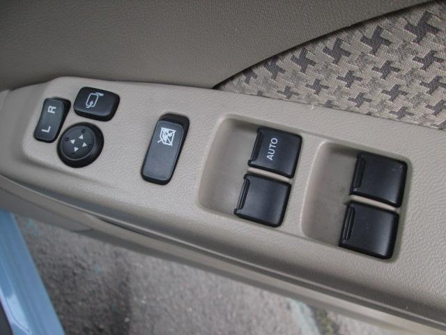 マツダ キャロル GS 1オーナー キーレス CD ヘッドライトレベライザー