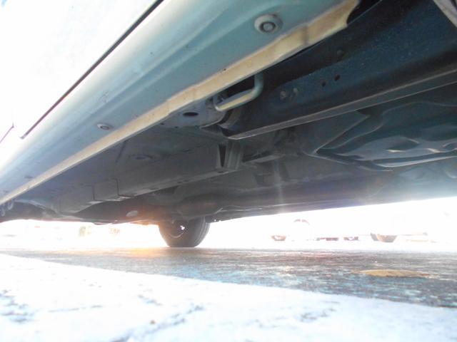 T 禁煙車 レーダーブレーキサポート ターボ SDナビ(10枚目)