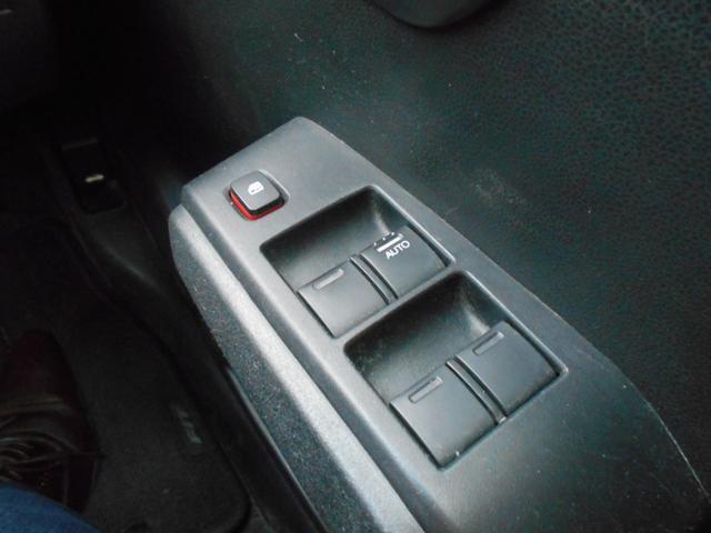 RS SDナビ フルセグ オートライト ワンオーナー DVD(19枚目)