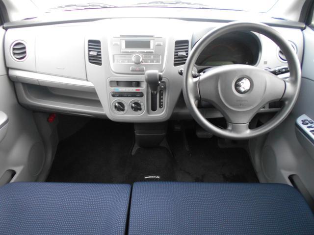 ☆内装美車☆ダッシュボードもシートも当然キレイ・清潔に仕上げております。内装のキレイなお車は気持ちがいいですし、コンディションのいい車が多いんです♪0120-27-1190★