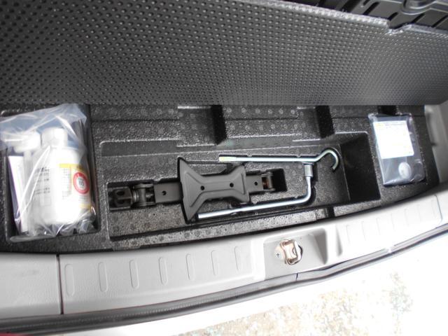 宮城県外の方でもご安心を!当社は全国登録納車も承っております!現車確認がどうしても難しい方には詳細のリクエストを頂ければ写真を添付も可能です!お気軽にお電話下さい♪0120-27-1190★