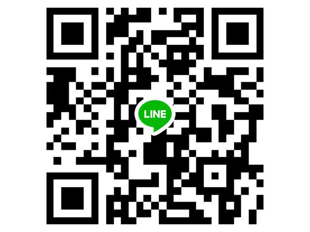 LINE始めました☆お得な情報満載♪友達追加お願い致します!ID検索はこちらから→「@yumehiroba23」お問い合わせはこちらまで、0120-27-1190♪