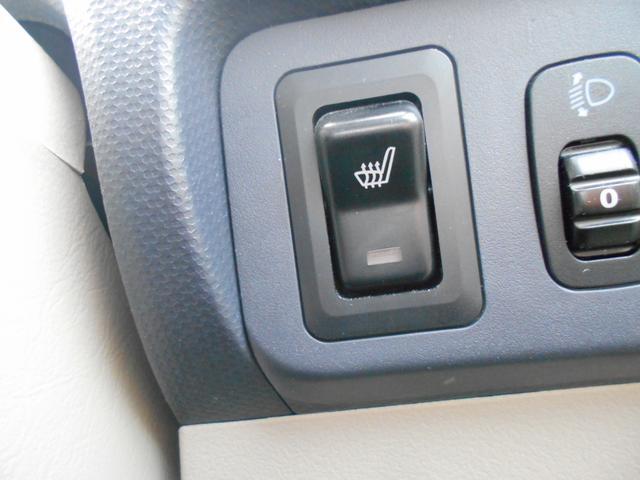 M 純正オーディオ 4WD キーレス 運転席シートヒーター(10枚目)