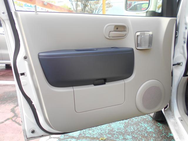 M 純正オーディオ 4WD キーレス 運転席シートヒーター(13枚目)