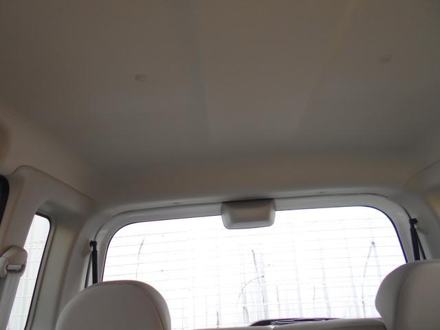 M 純正オーディオ 4WD キーレス 運転席シートヒーター(16枚目)
