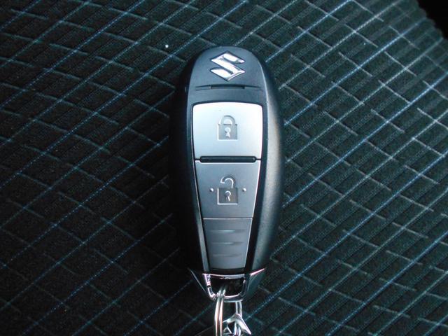 XG 社外SDナビETC シートヒータ- Bluetooth(7枚目)