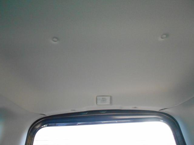 ハイウェイスター X ワンオーナー 両側電動スライドドア(17枚目)