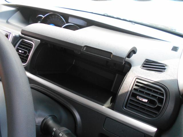 盗難防止装置付きの車両なので万が一貴重品を車内に置き忘れてしまったとしても安心ですね♪お問い合わせは0120-27-1190♪sankyo4190@net.email.ne.jpまで!