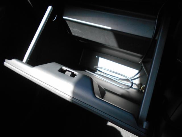 G・Lパッケージ 禁煙車 片側電動スライドドア 社外SDナビ(6枚目)