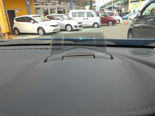 XD ツーリング 禁煙車 純正SDナビ バックカメラ ETC(4枚目)