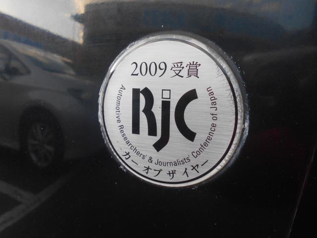 X 禁煙車 キセノン ETC プッシュスタート 純正エアロ(9枚目)