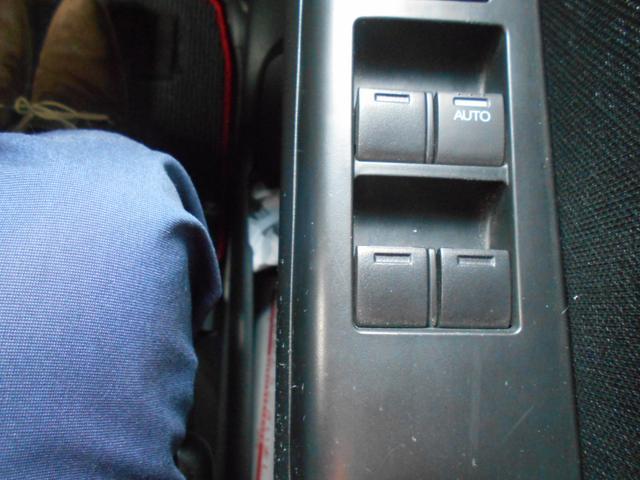 G ターボSSパッケージ 4WD 両側パワースライド(13枚目)