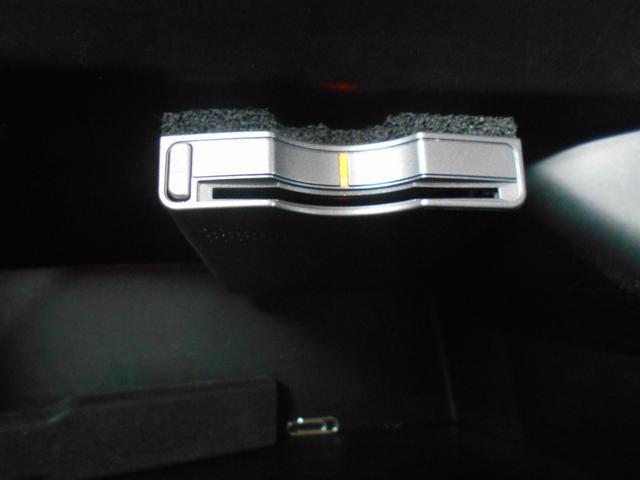 G ターボSSパッケージ 4WD 両側パワースライド(19枚目)