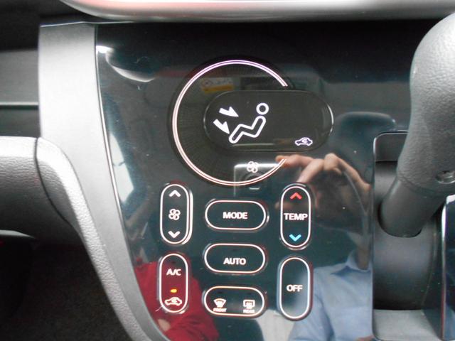 ハイウェイスター ターボ ストラーダSDナビ CD DVD Bluetooth ターボ 衝突サポート 両側パワースライド アラウンドビューカメラ インテリキー プッシュスタート オートライト ETC(6枚目)