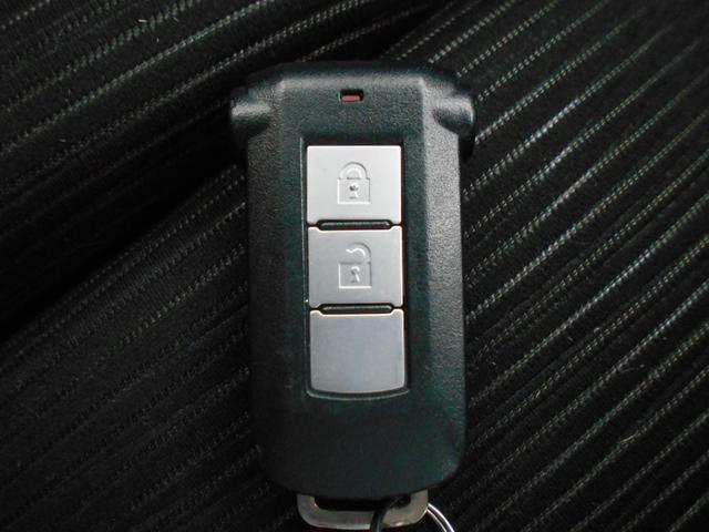 ハイウェイスター ターボ ストラーダSDナビ CD DVD Bluetooth ターボ 衝突サポート 両側パワースライド アラウンドビューカメラ インテリキー プッシュスタート オートライト ETC(8枚目)