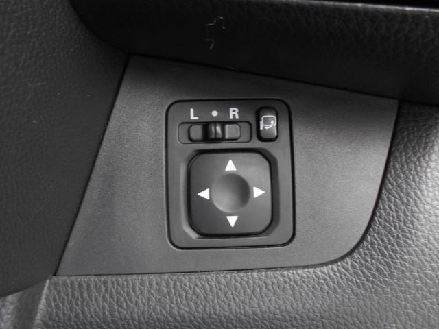 ハイウェイスター ターボ ストラーダSDナビ CD DVD Bluetooth ターボ 衝突サポート 両側パワースライド アラウンドビューカメラ インテリキー プッシュスタート オートライト ETC(11枚目)