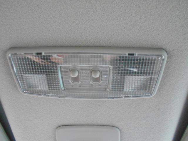 ハイウェイスター ターボ ストラーダSDナビ CD DVD Bluetooth ターボ 衝突サポート 両側パワースライド アラウンドビューカメラ インテリキー プッシュスタート オートライト ETC(33枚目)