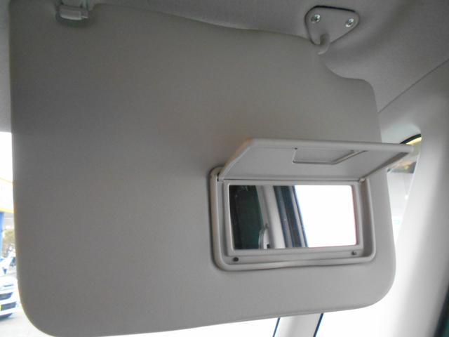 ハイウェイスター ターボ ストラーダSDナビ CD DVD Bluetooth ターボ 衝突サポート 両側パワースライド アラウンドビューカメラ インテリキー プッシュスタート オートライト ETC(34枚目)
