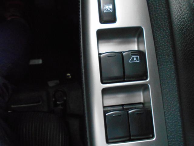 ハイウェイスター ターボ ストラーダSDナビ CD DVD Bluetooth ターボ 衝突サポート 両側パワースライド アラウンドビューカメラ インテリキー プッシュスタート オートライト ETC(39枚目)