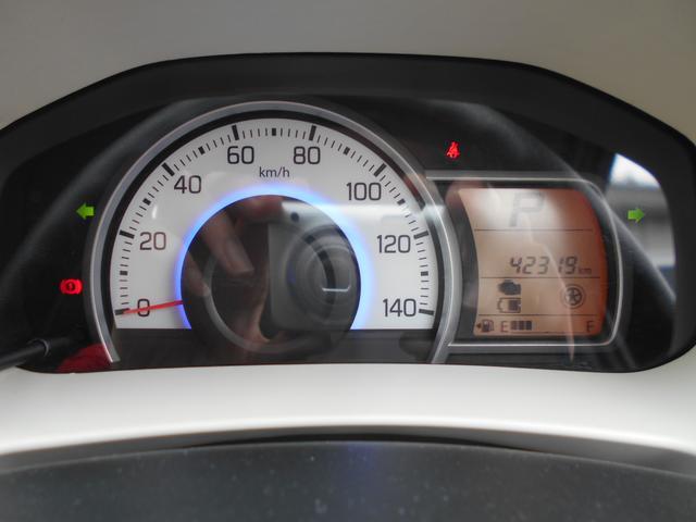 L キーレスキー アイドリングストップ VSC シートヒーター ヘッドライトレベライザー(25枚目)