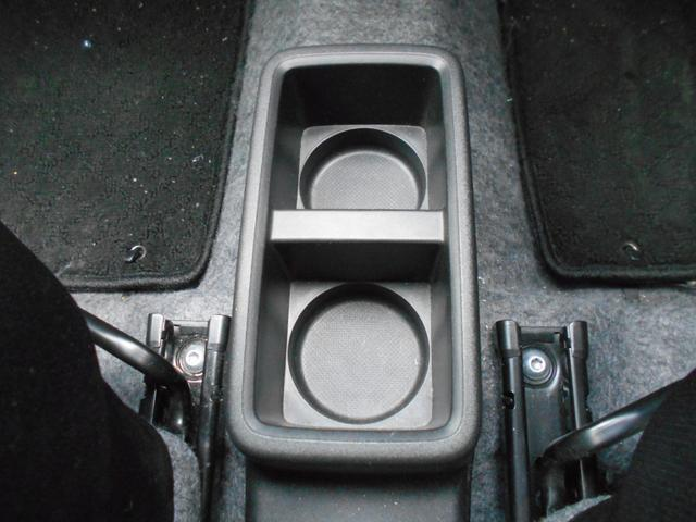 L キーレスキー アイドリングストップ VSC シートヒーター ヘッドライトレベライザー(26枚目)