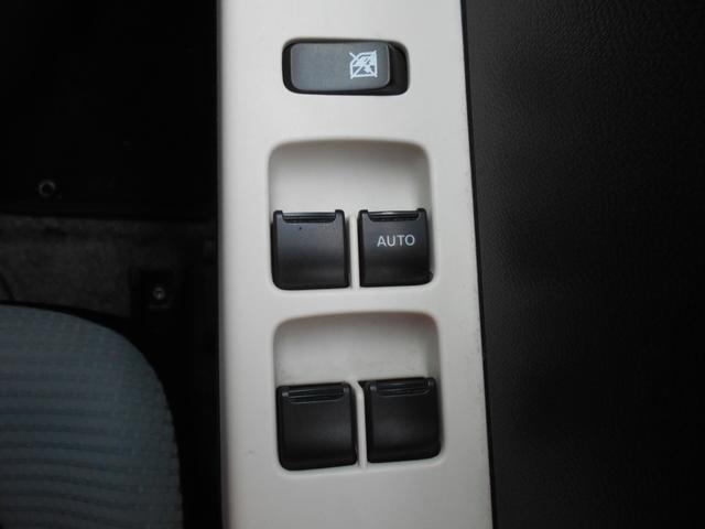 L キーレスキー アイドリングストップ VSC シートヒーター ヘッドライトレベライザー(28枚目)