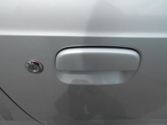 L キーレスキー アイドリングストップ VSC シートヒーター ヘッドライトレベライザー(32枚目)