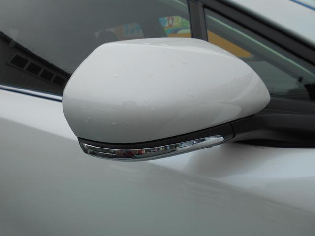 G-T 純正ナビ セーフティセンス LEDヘッドライト オートハイビーム ブラインドスポットモニター(5枚目)