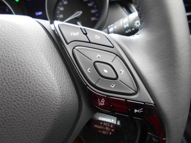G-T 純正ナビ セーフティセンス LEDヘッドライト オートハイビーム ブラインドスポットモニター(10枚目)