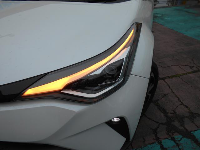 G-T 純正ナビ セーフティセンス LEDヘッドライト オートハイビーム ブラインドスポットモニター(21枚目)