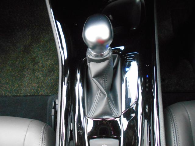 G-T 純正ナビ セーフティセンス LEDヘッドライト オートハイビーム ブラインドスポットモニター(25枚目)