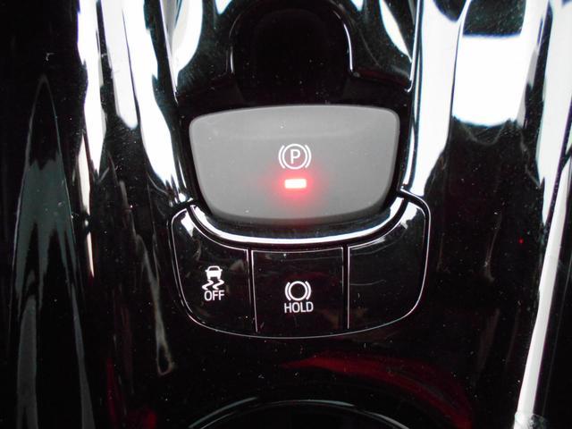 G-T 純正ナビ セーフティセンス LEDヘッドライト オートハイビーム ブラインドスポットモニター(26枚目)