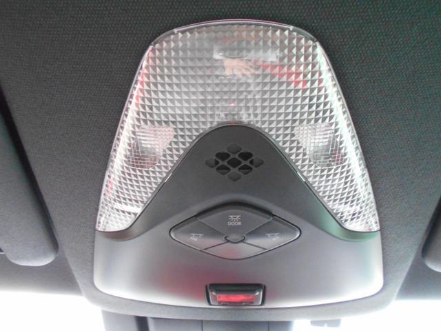 G-T 純正ナビ セーフティセンス LEDヘッドライト オートハイビーム ブラインドスポットモニター(30枚目)