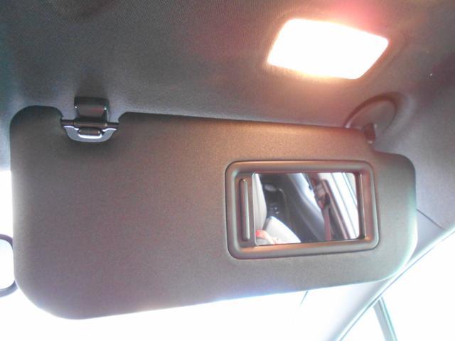 G-T 純正ナビ セーフティセンス LEDヘッドライト オートハイビーム ブラインドスポットモニター(31枚目)