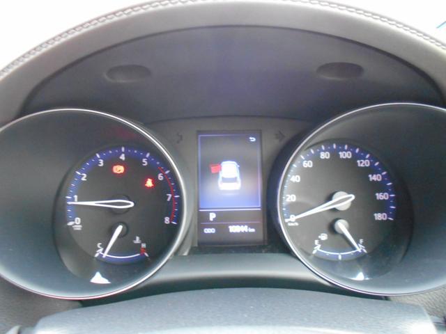 G-T 純正ナビ セーフティセンス LEDヘッドライト オートハイビーム ブラインドスポットモニター(41枚目)