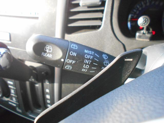 TS クラリオンHDDナビ ワンセグTV ブルートゥース プッシュスタート スマートキー 電動格納ミラー ドアミラーウィンカー ワンオーナー 社外アルミホイール オートライト オートエアコン(22枚目)