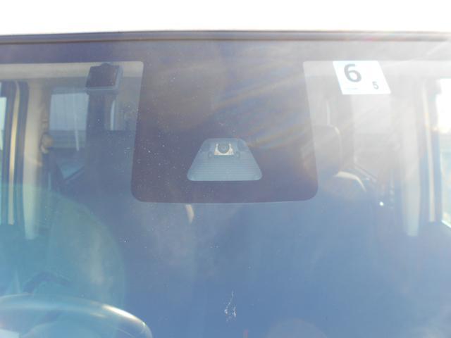 カスタムG S 純正SDナビ フルセグ Bluetooth 両側パワースライドドア スマートアシスト2 バックカメラ クルーズコントロール ETC スマートキー アイドリングストップ(19枚目)