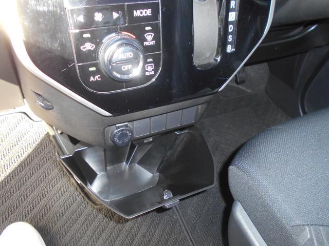 カスタムG S 純正SDナビ フルセグ Bluetooth 両側パワースライドドア スマートアシスト2 バックカメラ クルーズコントロール ETC スマートキー アイドリングストップ(34枚目)